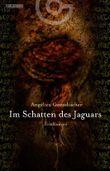 """Buch in der Ähnliche Bücher wie """"Die Mars-Chroniken"""" - Wer dieses Buch mag, mag auch... Liste"""