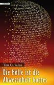 """Buch in der Ähnliche Bücher wie """"Das wahre Wesen der Dinge"""" - Wer dieses Buch mag, mag auch... Liste"""