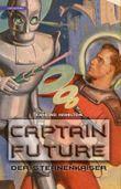 Captain Future 1: Der Sternenkaiser