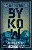 """Buch in der Ähnliche Bücher wie """"Die dritte Zivilisation"""" - Wer dieses Buch mag, mag auch... Liste"""