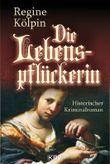 """Buch in der Ähnliche Bücher wie """"Flammen des Himmels"""" - Wer dieses Buch mag, mag auch... Liste"""