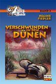 """Buch in der Ähnliche Bücher wie """"Rätsel um die Inselfische"""" - Wer dieses Buch mag, mag auch... Liste"""