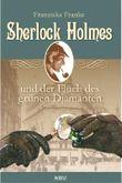 """Buch in der Ähnliche Bücher wie """"Mord im Orientexpress"""" - Wer dieses Buch mag, mag auch... Liste"""