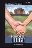 Schwaben-Liebe