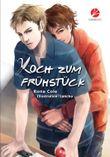 """Buch in der Ähnliche Bücher wie """"Wie ein Kartenhaus im Sturm: Band 1"""" - Wer dieses Buch mag, mag auch... Liste"""