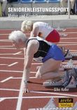 Seniorenleistungssport