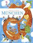 """Buch in der Ähnliche Bücher wie """"Bayern Wimmelbuch"""" - Wer dieses Buch mag, mag auch... Liste"""