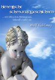 Himmlische Schmunzelgeschichten