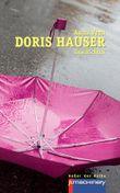 DORIS HAUSER