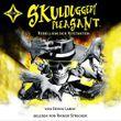 Skulduggery Pleasant - Folge 5