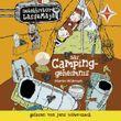 Detektivbüro LasseMaja. Das Campinggeheimnis