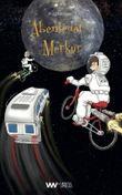 Abenteuer-Merkur