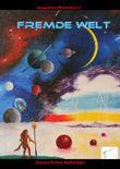 """Buch in der Ähnliche Bücher wie """"Ruf der Sterne - Band 2"""" - Wer dieses Buch mag, mag auch... Liste"""