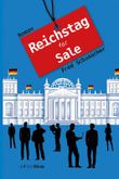 Reichstag for Sale