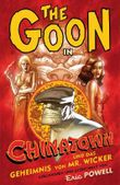 The Goon 7