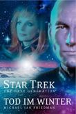 Star Trek - The Next Generation 1: Tod im Winter
