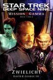 Star Trek - Deep Space Nine 8.05: Mission Gamma 1 - Zwielicht