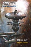 Star Trek - Vanguard 1: Der Vorbote