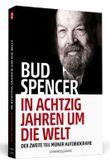 Bud Spencer – In achtzig Jahren um die Welt