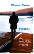 Harras