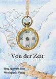 """Buch in der Ähnliche Bücher wie """"Von Grenzen"""" - Wer dieses Buch mag, mag auch... Liste"""
