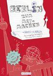 Berlin zum Mitmachen - Hands on Berlin