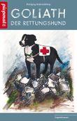 GOLIATH - Der Rettungshund