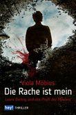 Die Rache ist mein: Laura Berling und das Profil des Mörders