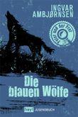 Die blauen Wölfe