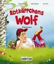 Rotkäppchens Wolf Kindermusical