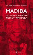 Madiba