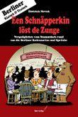"""Buch in der Ähnliche Bücher wie """"Blümchen, Streifen und Rollmops"""" - Wer dieses Buch mag, mag auch... Liste"""