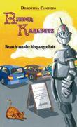Ritter Kahlbutz