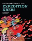 Expedition Krebs