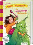 """Buch in der Ähnliche Bücher wie """"Der Grüffelo"""" - Wer dieses Buch mag, mag auch... Liste"""