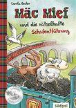 Buch in der Bücher, die in Schottland spielen Liste