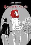 Buch in der Erotische Thriller Liste