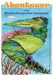 Abenteuer in der Mecklenburgischen Seenplatte