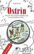 Ostrin