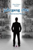 Jahrgang 1942