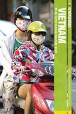 Buch in der Bücher, die in Vietnam spielen Liste