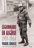 Légionnaire en Algérie