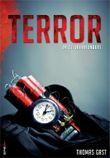 Terror im 21. Jahrhundert