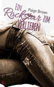 """Buch in der Ähnliche Bücher wie """"Ein Surfer zum Verlieben"""" - Wer dieses Buch mag, mag auch... Liste"""