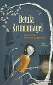 Betula Krummnagel