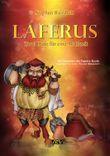 Laferus