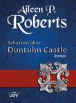 """Buch in der Ähnliche Bücher wie """"Das keltische Amulett"""" - Wer dieses Buch mag, mag auch... Liste"""