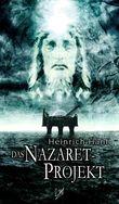 """Buch in der Ähnliche Bücher wie """"Haarmanns Erbe"""" - Wer dieses Buch mag, mag auch... Liste"""