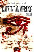 """Buch in der Ähnliche Bücher wie """"Das Böse in uns"""" - Wer dieses Buch mag, mag auch... Liste"""