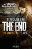 The End 2 - Der lange Weg